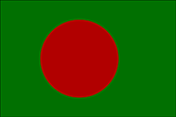 Featured image for Bangladesh