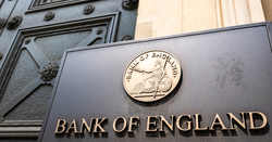 Leadership Insights: UK Central Bank Governor Andrew Bailey