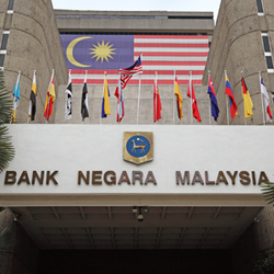 Little Respite For Ringgit In Controversial Hedging Rules