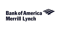 BANK OF AMERICA | MERRILL LYNCH GLOBAL CUSTODY SERVICES