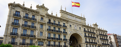 Spanish Bank Reforms: Breaking Bad Cycles