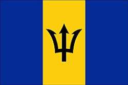 Featured image for Barbados