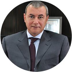Q&A with Bassel Gamal, Qatar Islamic Bank