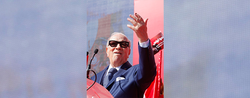 TUNISIA: COMPROMISE IS KEY TO STABILITY