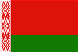 Featured image for Belarus