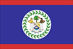 Featured image for Belize