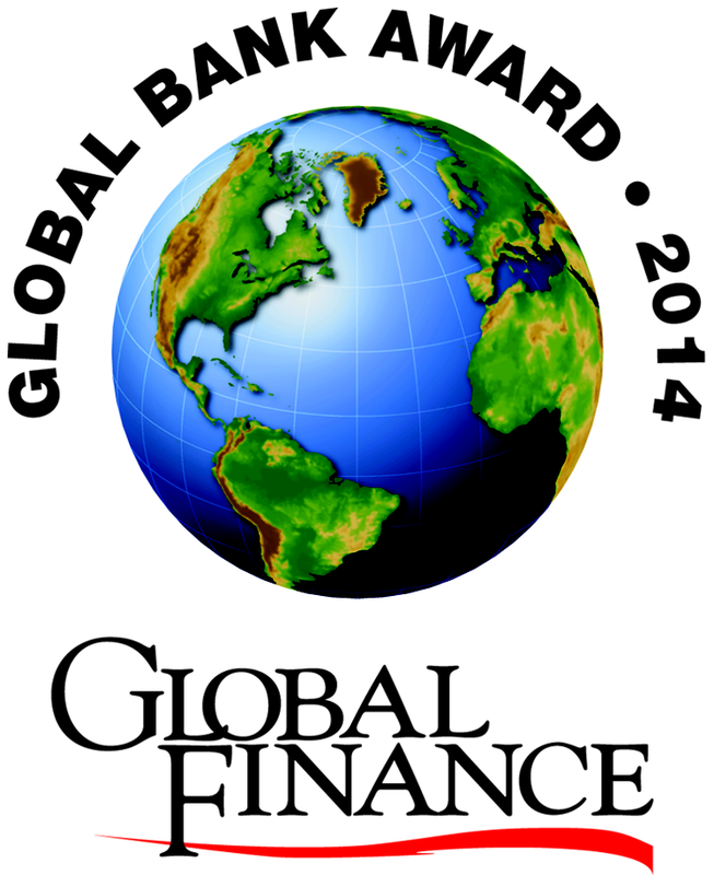 global emerging middle and islamic banking