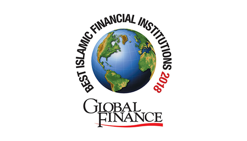 Featured image for Global Finance Names The World's Best Islamic Financial Institutions 2018