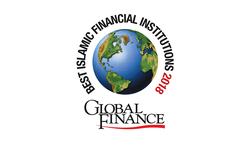 Global Finance Names The World's Best Islamic Financial Institutions 2018