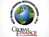 Global Finance Names The World's Best Islamic Financial Institutions 2014