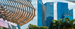 World's Best Banks 2020: DBS Honored As World's Best Bank