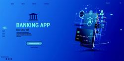 World's Best Digital Banks 2021: Round 1