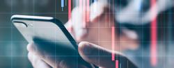 Smart Finance's Big Surge