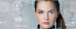 Banking And Finance Fuel Growth In Biometrics