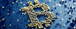Bitcoin Comes Of Age