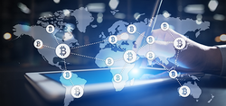 Stable Crypto Could Finance Trade In Emerging Markets