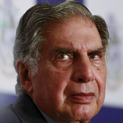 Boardroom Brawl Draws Tata Patriarch From Retirement