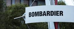 Bombardier's Transformer