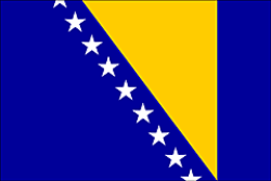 Featured image for Bosnia and Herzegovina