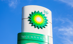 BP South Africa Appoints Black Woman CEO, Creates History