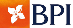 BID BATTLE FOR PORTUGUESE BANK HEATS UP