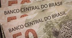 Leadership Insights: Brazil Central Bank Governor Roberto Campos Neto