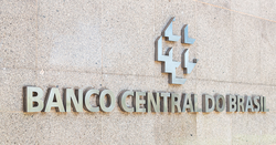 Open Banking Delay Won't Stymie Fintech Startups