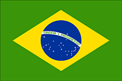 Featured image for Brazil