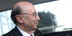 Brazil | Meirelles Enters The 2018 Presidential Race