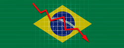 "Brazil: Correcting Its ""Fiscal Slippage"""