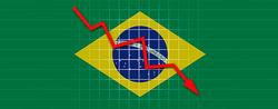 "Brazil: Correcting Its ""Fiscal Slippage"""