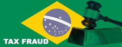 The Brazilian Lion's Next Tax Bite