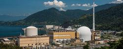 Brazil Prepares Electric Power Auction
