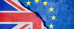 Companies Are Not Ready For Brexit