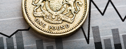 British Pound's Prospects Hinge On Brexit's Fate