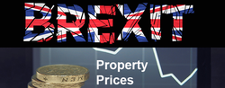 Post-Brexit, Property Prices May Yet Hold Steady