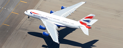 Can A New CEO Kickstart British Airways?