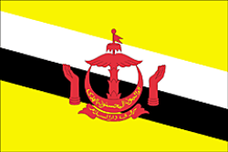 Featured image for Brunei