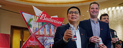 Hong Kong Relieved As Budweiser IPO Takes Off