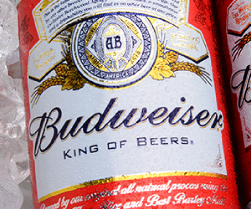 Budweiser Asia IPO Cancellation Adds To Hong Kong's Woes
