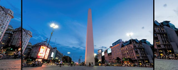 Argentina, Back From The Debt Wilderness