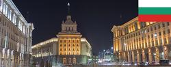 Bulgaria Attractive Despite Corruption