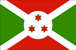 Featured image for Burundi
