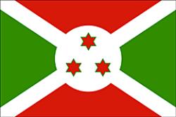 Featured image for Burundi