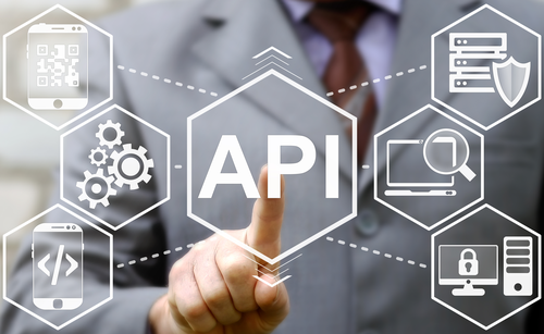 business-api