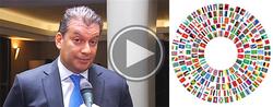 Caio Davis discusses the economic climate in Latin America