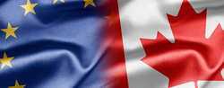 CETA Hails New Era Of Bilateral Trade Deals