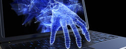 Capital One Breach Brings Cloud Security Into Focus