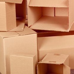 CFOs Boxed Out By Compliance?