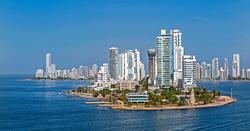 World's Best Banks 2021: The Caribbean